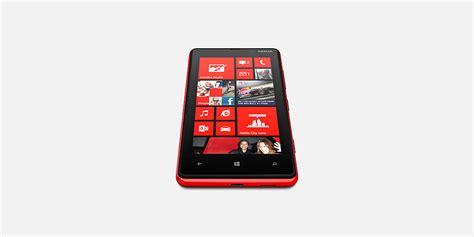 Nokia Lumia Wp8 nokia lumia 920 and 820 wp8 smartphones officially