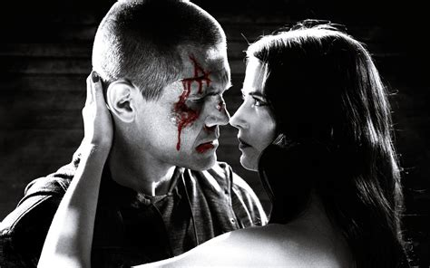 sin city black ribbon reviews sin city a dame to kill for dc filmdomdc filmdom entertainment reviews by michael parsons