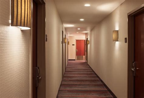 corridor lighting corridor lighting ivigor