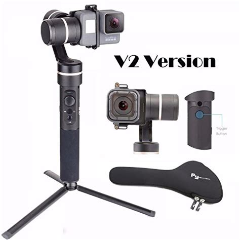 Limited Edition Tripod Mini Fdt 20cm Holder U top 10 review of best smartphone stabilizer 2018 bestgr9