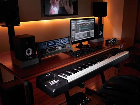 Keyboard Roland 88 Tuts Roland A 88 Midi Keyboard Controller Black Co Uk