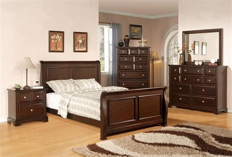 pruitts bedroom furniture furniture stores in chandler az homes furniture ideas