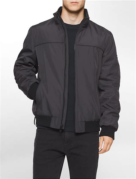 light bomber jacket mens mens lightweight bomber jacket jacket to