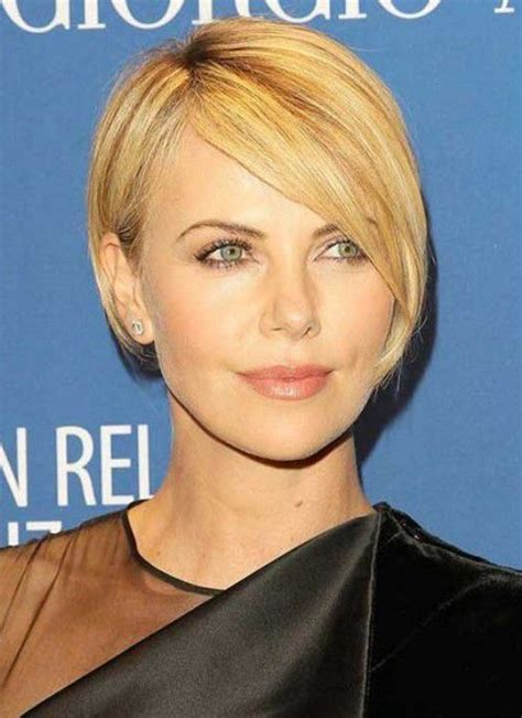 best classic cropped hair styles for 50 best 25 short cropped hair ideas on pinterest crop hair