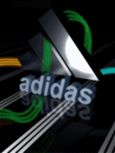 adidas animated wallpaper adidas phone screensavers