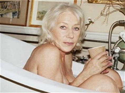 casting couch rumors helen mirren photos and images abc news
