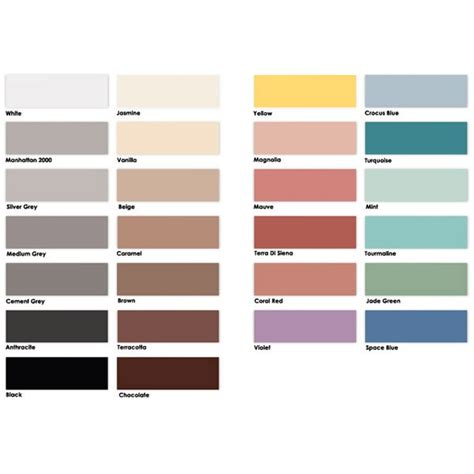 Floor Grout Color Chart Carpet by Mapei Grout 28 Images Floor Grout Color Chart Carpet