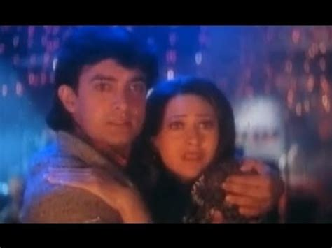 download mp3 from raja hindustani pardesi pardesi jana nahin raja hindustani aamir khan