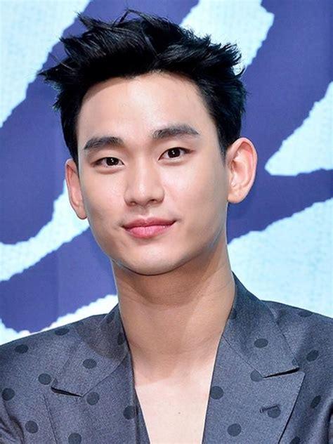 film terbaik kim soo hyun kim soo hyun bakal lakoni adegan panas di film real