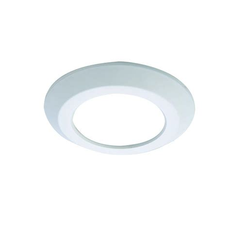 halo sld 6 in white primed recessed lighting retrofit