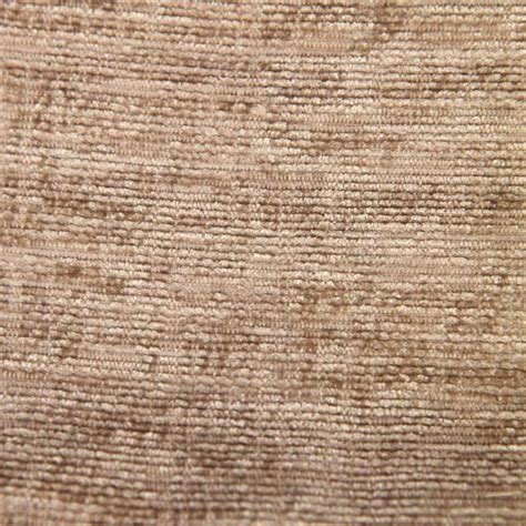chenille fabrics for upholstery designer luxury soft plain solid heavy weight upholstery