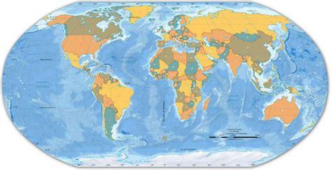 atlas de mxico geografa atlas de geograf 237 a del mundo gis beers