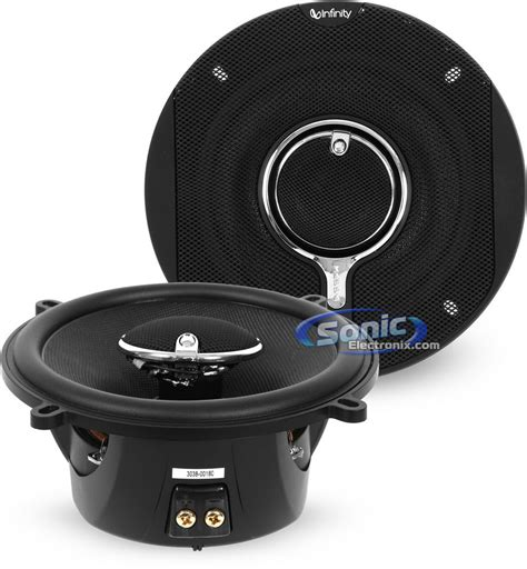 infinity speakers any best buys car speakers 150 sonic electronix