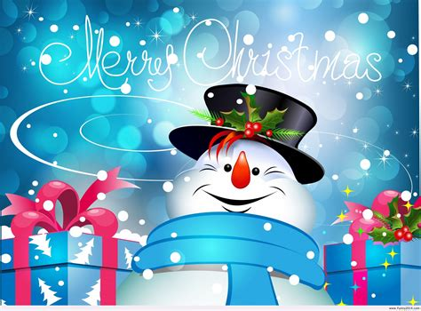 merry christmas wallpapers funny hd desktop wallpapers