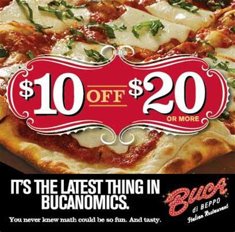Buca Di Beppo Gift Card Balance - where to buy buca di beppo gift cards papa johns warminster pa
