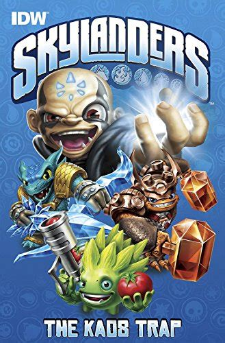 powers and the swashbuckling sky books libro skylanders mask of power cynder confronts the