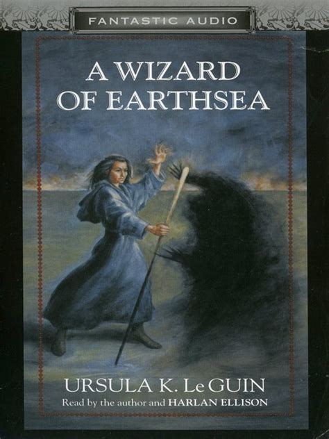 A Wizard Of Earthsea summary reviews a wizard of earthsea