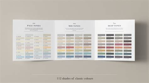 dulux heritage packaging by thnadech kummontol 187 retail design