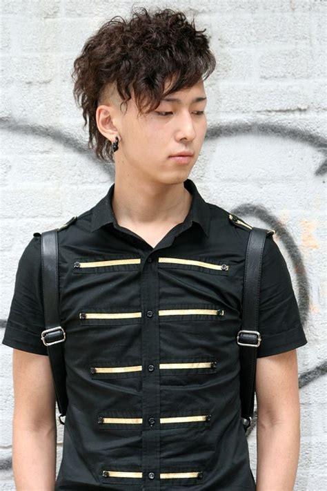 Awesome Fashion 2012: Awesome 20 Modern Korean Guys