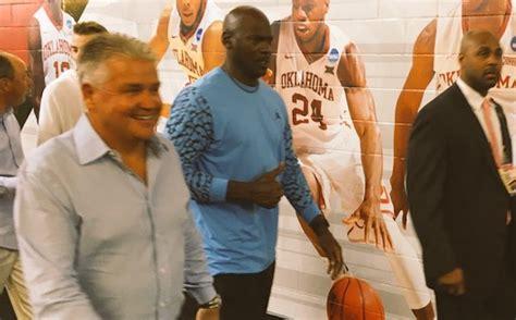 michael jordan biography book chip lovitt look michael jordan 50 former unc players at ncaa