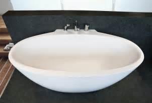 mini vasche da bagno mini vasca da bagno kw56 187 regardsdefemmes
