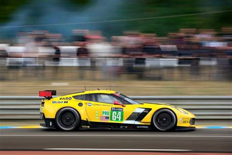 corvette le mans corvette wins gte pro class at 2015 le mans gm authority
