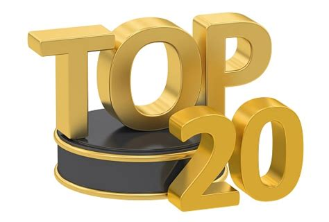 Top 20 Recent by Enterworks Enable Named A Top 20 Mdm Solution By Mdm