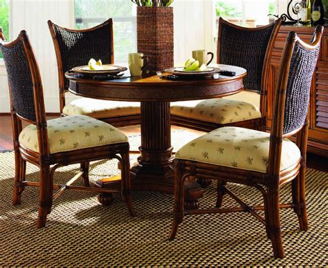 Kitchen Table Sets by Choosing Kitchen Table Sets Designwalls