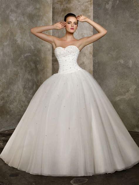 Wedding Princess Dresses – Princess Wedding Dresses Designs   Wedding Dress