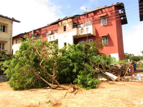 Mini Cyclone tamil diplomat mini cyclone in periyaneelavanai more