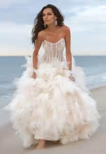 Dress and grooms shirt wedding pareo wedding sarong wedding tends