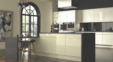bathroom planner b q b q kitchen planner besto blog