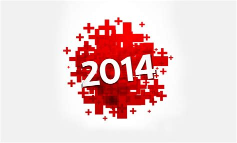 new year dates 2014 mis n 250 meros en el 2014 ch estay egov opengov