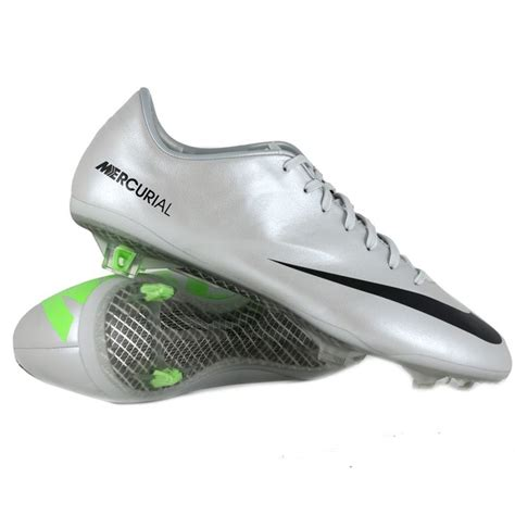 awesome football shoes 17 best images about awesome cleats on