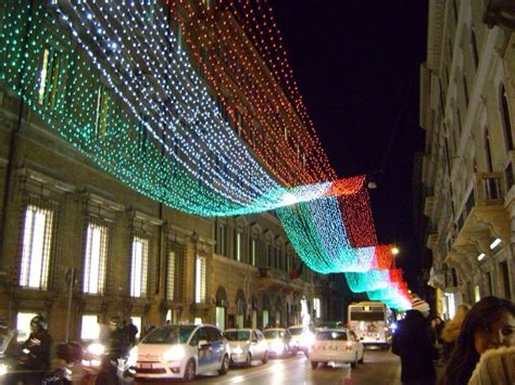 images of christmas in italy christmas in italy abruzzo pinterest