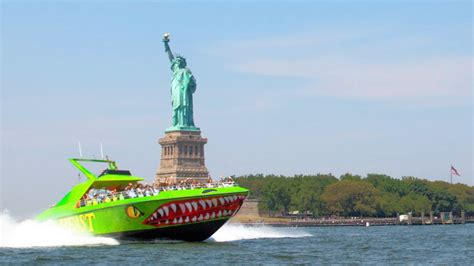singles boat ride nyc best boat rides in new york city for kids and families
