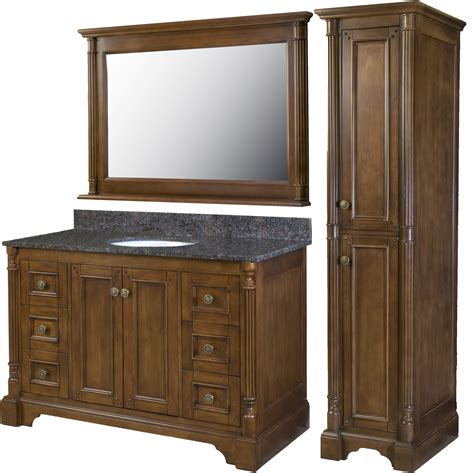 Lilly Cabinets by Cabinets And Mirrors Home Surplus Store View