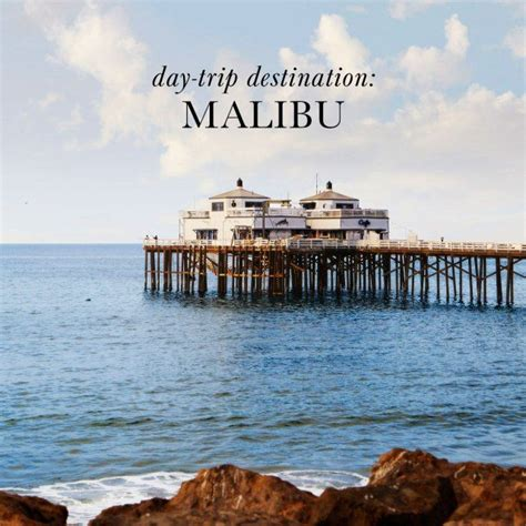 things to do with in malibu 25 best ideas about malibu california on