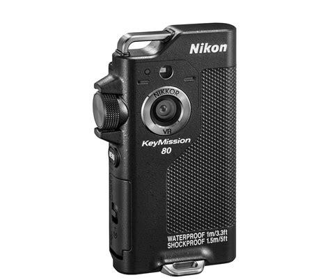 best nikon cameras the 8 best nikon cameras to buy in 2018