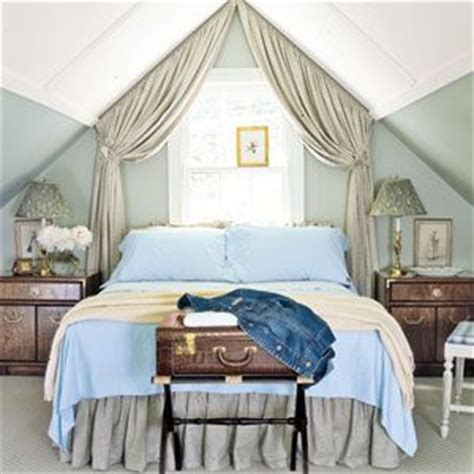 guest bedroom decor ideas attic bedrooms with slanted 38 best palladian windows images on pinterest shades