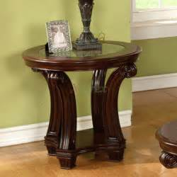 Livingroom End Tables by End Tables Designs End Tables Living Room Wooden Floor