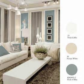 Kelly Moore Paint Colors Exterior - kelly moore paints unveils new collection top color picks to enliven 10 classic neutrals