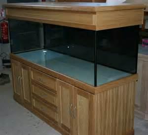 Oak Cabinet Fish Tanks Fish Tank Cabinet Uk Custom Made Oak Fish Tank Cabinet