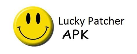 patcher apk lucky patcher apk 6 7 0 new to version