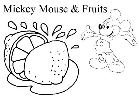 mouse cookie coloring page if you give a mouse a cookie coloring page az coloring pages