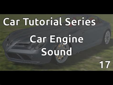 car tutorial unity download 17 unity3d elaegypt