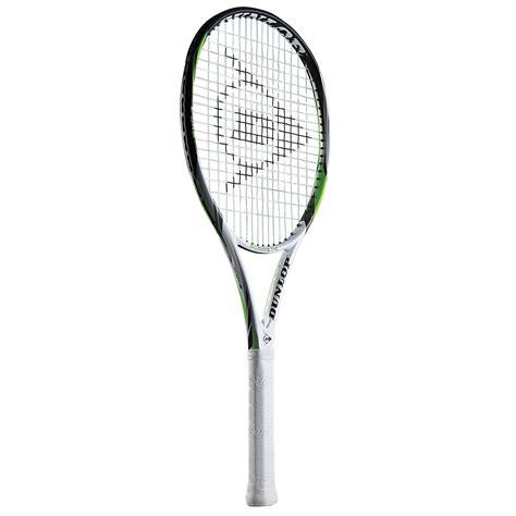 Raket Dunlop Biomimetic Power 3100 dunlop tennis racket shop for cheap tennis and save