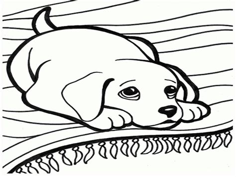 Dog Pictures You Can Print Coloring Pages You Can Color