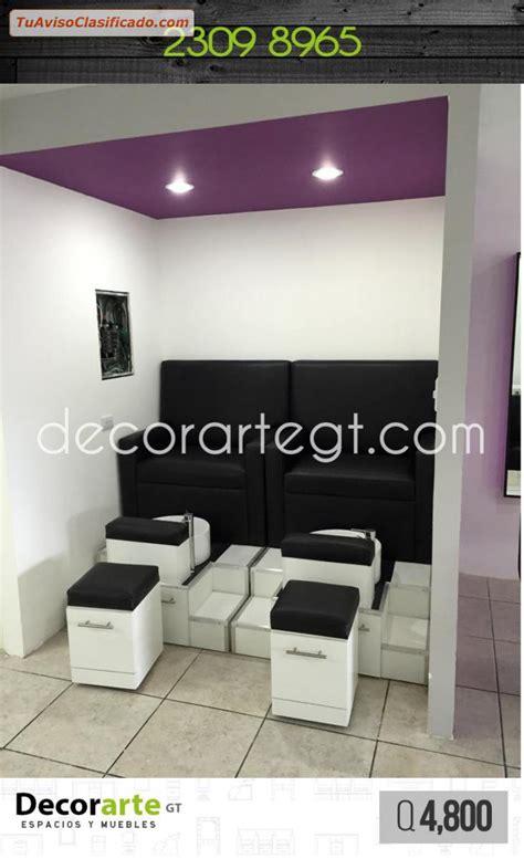 sillones para salon mobiliario para barberia 237 culos de oficina y