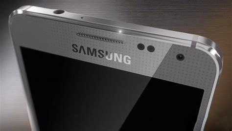 samsung sm  metal body mp camera   touchwiz